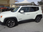 Jeep Renegade 1.6 Mjt 120CV / 2016