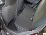 Toyota Aygo 1.0 Connect / 2011