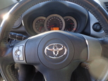 Toyota Rav 4 2.2 DID / 2006